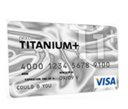 Carte De Credit Prepayee Usd.A Propos Des Cartes De Credit Prepayees Visa Cadeau Et